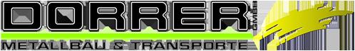 DORRER-GmbH